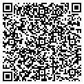 QR code with Alcan Signs Inc contacts