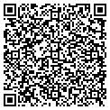 QR code with Ship Creek Center Leasing contacts