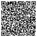 QR code with Husky Manufacturing Co contacts