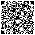 QR code with Wasilla Bone Density Clinic contacts