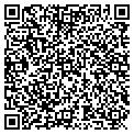 QR code with Truckwell Of Alaska Inc contacts
