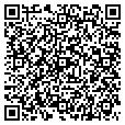 QR code with Renner & Assoc contacts