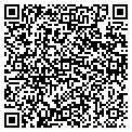 QR code with Ketchikan Public Works Department contacts