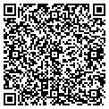 QR code with Klukwan Family Service contacts