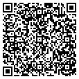QR code with Kenai Wash & Dry contacts
