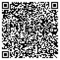 QR code with Diversified Coating Inc contacts