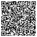 QR code with Associated Brokers Inc contacts