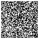 QR code with Juneau Treasury contacts