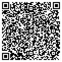 QR code with Murphy For City Council contacts