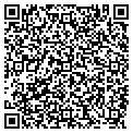 QR code with Skagway North Development Corp contacts