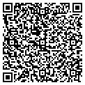 QR code with City Of Nunapitchuk Police contacts