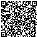 QR code with Fulton Clean Up Services contacts