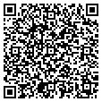 QR code with Bear Electric contacts