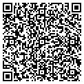QR code with On The Beach Inn B & B contacts