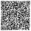 QR code with Stragier Sanitation Service contacts