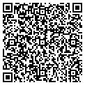 QR code with Asap Image Service contacts