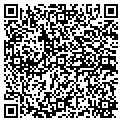 QR code with Kay Brown Communications contacts