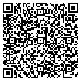 QR code with C & L Deluxe contacts