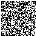 QR code with North Pacific Processors Inc contacts