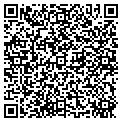 QR code with Kenai Floatplane Service contacts