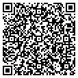 QR code with Cole & Razo contacts