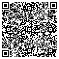QR code with Euro Beauty Supply & Perfumes contacts