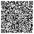 QR code with Nellie A & Robert Drew contacts