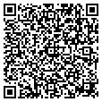 QR code with Alaska Mobile Tire contacts