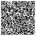 QR code with Anchor Park United Methodist contacts