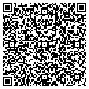 QR code with Homer Road Maintenance Department contacts