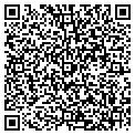 QR code with Salcha Store & Service contacts