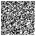 QR code with US Indian Affairs Appraisals contacts