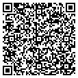 QR code with ASRC Transport contacts