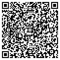 QR code with Skookum Canvas Works contacts