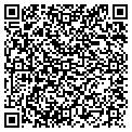 QR code with Mineral Creek Riding Stables contacts