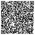QR code with David Jensen Photography contacts