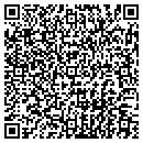 QR code with North PCF Fishery Mgt Council contacts