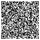 QR code with Peterson Glass CO contacts