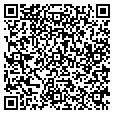 QR code with Joseph R Henri contacts