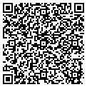 QR code with Hollywood Fashion Trends contacts