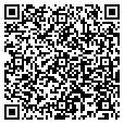QR code with RNR Groceries contacts