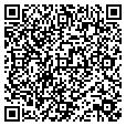 QR code with Ekwok TCSW contacts
