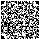 QR code with Anchorage Neighborhood Health contacts