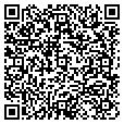 QR code with Amvets Post 49 contacts