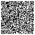 QR code with Andrew D Mattson Certified contacts