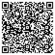 QR code with Legasea Charters contacts