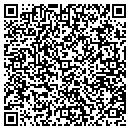 QR code with Udelhoven Oilfield System Services contacts