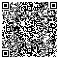QR code with Southeast Ak Regional Health contacts