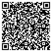QR code with S & W Corp contacts