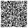 QR code with Investments Division contacts